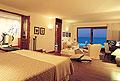 Hotel Elounda Beach , Bild 6