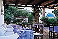 Hotel Elounda Beach , Bild 4
