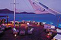 Hotel Elounda Beach , Bild 0