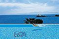 Hotel Elounda Beach , Bild 16