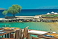 Hotel Elounda Mare, Bild 5