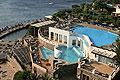 Hotel Elounda Village, Bild 10