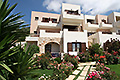 Falassarna -Apartments Kavoussi Resort, Bild 5