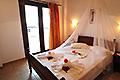 Falassarna -Apartments Kavoussi Resort, Bild 8