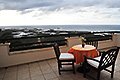Falassarna -Apartments Kavoussi Resort, Bild 0