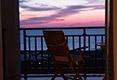 Falassarna Sea View Apartments, Bild 18