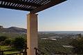 Falassarna Sea View Apartments, Bild 7