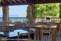 Falassarna Sea View Apartments, Bild 0