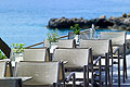 Hotel Kakkos Bay, Bild 16