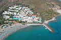Fodele Beach & Waterpark Holiday Resort, Bild 6