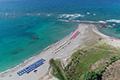 Kreta Südküste Frangokastello Seaside Cottages, Bild 8