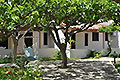 Kreta Südküste Frangokastello Seaside Cottages , Bild 13