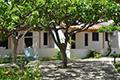 Kreta Südküste Frangokastello Seaside Cottages, Bild 12