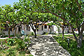 Kreta Südküste Frangokastello Seaside Cottages , Bild 8