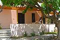 Kreta Südküste Frangokastello Seaside Cottages , Bild 23