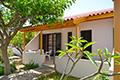 Kreta Südküste Frangokastello Seaside Cottages, Bild 5