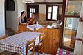 Kreta Südküste Frangokastello Seaside Cottages, Bild 4