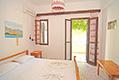 Kreta Südküste Frangokastello Seaside Cottages, Bild 17