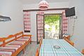 Kreta Südküste Frangokastello Seaside Cottages, Bild 2