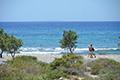 Kreta Südküste Frangokastello Seaside Cottages, Bild 3