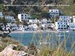 Kreta Südküste Frangokastello Seaside Cottages, Bild 14