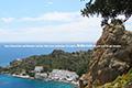 Kreta Südküste Frangokastello Seaside Cottages, Bild 23