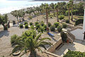 Kreta Südküste Hotel Stavris Frangokastello, Bild 4