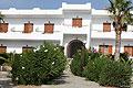 Kreta Südküste Hotel Stavris Frangokastello, Bild 1