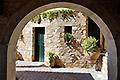 Georgioupolis Traditional Houses, Bild 7
