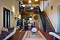 Georgioupolis Traditional Houses, Bild 25