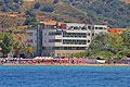 Hotel Corissia Princess, Bild 14