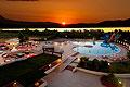Hotel Georgioupolis Resort Aqua Park, Bild 4