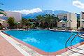 Hotel Georgioupolis Resort Aqua Park, Bild 7