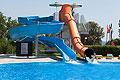 Hotel Georgioupolis Resort Aqua Park, Bild 9