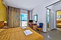 Hotel Georgioupolis Resort Aqua Park, Bild 11