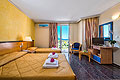 Hotel Georgioupolis Resort Aqua Park, Bild 2