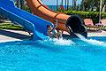 Hotel Georgioupolis Resort Aqua Park, Bild 1