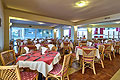 Hotel Georgioupolis Resort Aqua Park, Bild 10