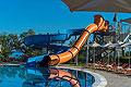 Hotel Georgioupolis Resort Aqua Park, Bild 0
