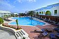 Hotel Mythos Palace, Bild 5