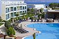 Hotel Mythos Palace, Bild 1