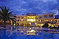 Hotel Mythos Palace, Bild 8