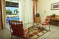 Hotel Mythos Palace, Bild 10
