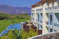 Hotel Mythos Palace, Bild 2