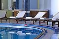 Hotel Mythos Palace, Bild 7