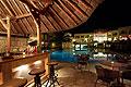 Hotel Mythos Palace, Bild 3