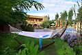 Hotel Orpheas Resort, Bild 9