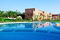 Hotel Orpheas Resort, Bild 16