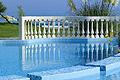 Hotel Orpheas Resort, Bild 18