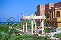 Hotel Orpheas Resort, Bild 19